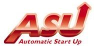 Automatic Start Up - ASU